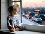 Окна ВЕКА - 100% экологическая безопасность