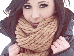 Какие выбрать окна в Пскове, чтобы не замерзнуть зимой?