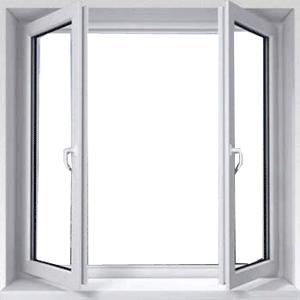 Окна Псков
