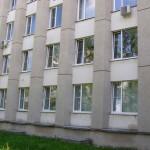Окна Псков. Пластиковые окна в Пскове.