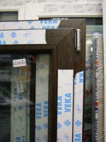 Окна Псков в Империале. Окна в свободной продаже.
