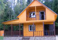 Дешевые окна для дачи