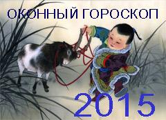 Оконный гороскоп на 2015г. Идеальные окна для знаков Зодиака жителей Пскова.